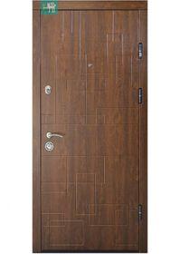 Входная дверь ПК-139 Министерство Дверей
