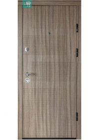Входная дверь ПК-66 Министерство Дверей