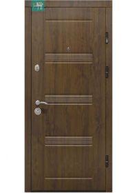 Входная дверь ПК-23 Министерство Дверей