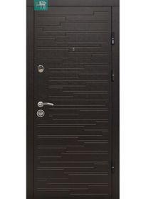 Входная дверь ПК-09 Министерство Дверей