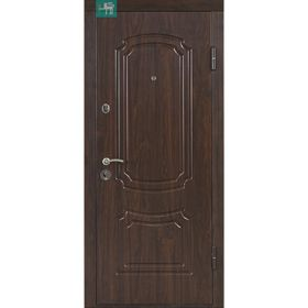 Входная дверь Luck Модель 179 Абвер
