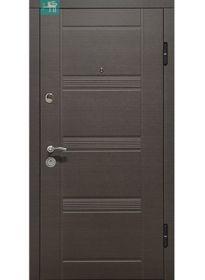 Входная дверь ПO-179 Министерство Дверей