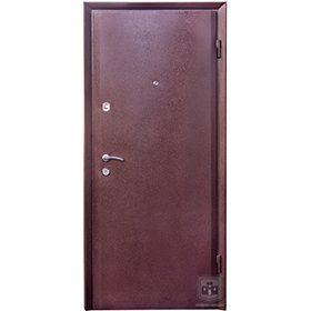 Входная дверь Модерн DQ-45 Форт Нокс