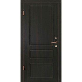 Входная дверь Портала (серия Комфорт) ― модель Осень