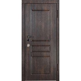 Входная дверь Престиж DQ-50 Форт Нокс