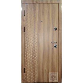 Входная дверь Стандарт DL-34 Форт Нокс