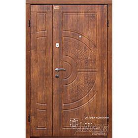 Входная дверь Viletta 12-1200 Абвер