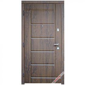 Входная дверь Стелла Зимен