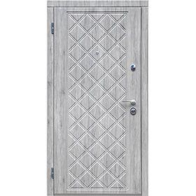 Входная Дверь Z-22 Зимен