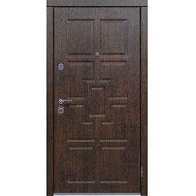 Входная дверь Z-23/24 S-90 Зимен