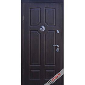 Входная дверь Леон Зимен