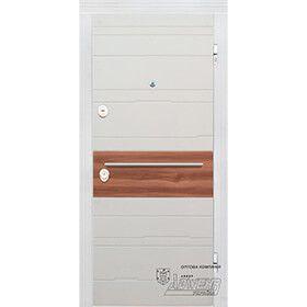 Входная дверь Kasia 252 Абвер