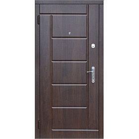 Входная Дверь Z-21 Зимен