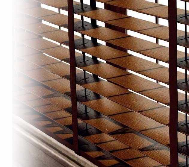 День-ночь шторы