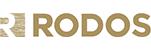 Входные двери Родос